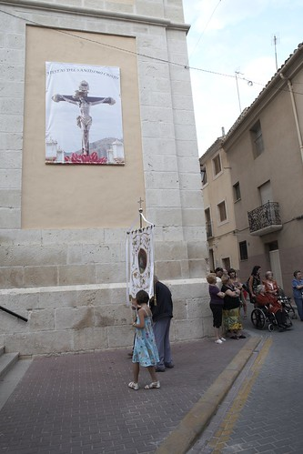 "(2010-06-25) Vía Crucis de bajada - Heliodoro Corbí Sirvent (58) • <a style=""font-size:0.8em;"" href=""http://www.flickr.com/photos/139250327@N06/39193382112/"" target=""_blank"">View on Flickr</a>"
