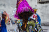 Casa da Cultura - Natal 2017 (Secult-PE/Fundarpe) Tags: brazil brasil nordeste pernambuco recife governo governodoestado secultpe fundarpe janribeiro casadacultura casadaculturaluizgonzaga natal natalnacasadacultura culturapopular brinquedo brincantes cavalomarinho cavalomarinhoestreladeourodecondado condado