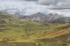 Romantic beautiful mountains - Tibet (cattan2011) Tags: 中国 西藏 china tibet mountainside mountains mountainscape traveltuesday travelphotography travelbloggers travel naturelovers natureperfection naturephotography nature landscapephotography landscape
