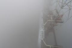 Duga (scrappy nw) Tags: abandoned scrappynw scrappy derelict decay canon canon750d chernobyl chernobyldisaster forgotten duga2 duga3 duga pripyat urbex ue urbanexploration urbanexploring ukraine soviet ussr tower radar steel