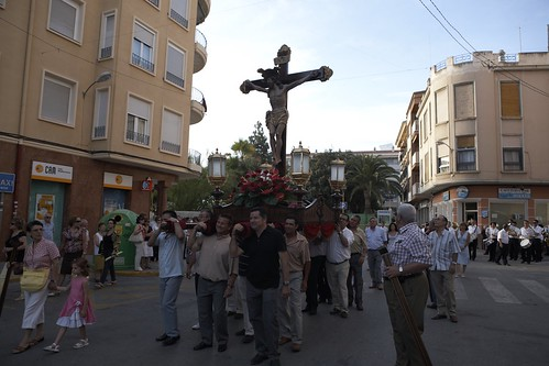 "(2009-07-05) Procesión de subida - Heliodoro Corbí Sirvent (88) • <a style=""font-size:0.8em;"" href=""http://www.flickr.com/photos/139250327@N06/39220652771/"" target=""_blank"">View on Flickr</a>"