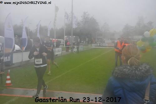 GaasterlânRun_23_12_2017_0236