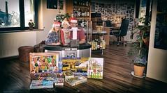 BEH_3409 (Cath'art Photography) Tags: christmas noel fete cadeau cadeaux famille family happy merry day child enfant kinder home heureux