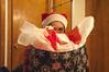 gifted (Lou Musacchio) Tags: select gift christmas christmasgift gifting giving wellness