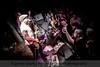 Tagtraum (Trio) - Stattbahnhof Schweinfurt 2017 © Gerald Langer (music-on-net-photography) Tags: 2017 matzerossi musiconnetde musiconnetphotography schweinfurt stattbahnhof svenpeks tagtraumtrio ©geraldlanger