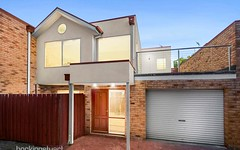 6/84-86 Buckley Street, Noble Park VIC