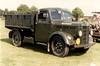 Bedford MSC CAA148C (Richard.Crockett 64) Tags: bedford msc truck lorry generalservice militaryvehicle britisharmy ww2 worldwartwo caa148c militaryvehiclerally imperialwarmuseum duxford airfield cambridgeshire 1980s
