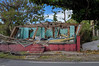 Blown away (ep_jhu) Tags: wood destroyed 7d leaning hurricanemaria puertorico pr maria damage caribbean house island pixel2 canon frame recovery google