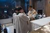 20171217-C81_6115 (Legionarios de Cristo) Tags: misa mass cantamisa michaelbaggotlc legionarios legionariosdecristo liturgyliturgia lc legionary legionariesofchrist