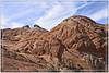 The Camel Back (Explored) (Runemaker) Tags: camelback mountain sandstone desert redcliffs wilderness utah redrock landscape hiking sky clouds nature