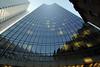 Frankfurt0313 (schulzharri) Tags: downtown city stadt skyscraper hochhaus wolkenkratzer frankfurt deutschland hessen