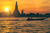 Sunset silhouette scence of Wat Arun Ratchawararam Ratchawaramahawihan Temple in bangkok, Thailand (MongkolChuewong) Tags: ancient architecture arun asia attraction background bangkok beautiful blue boat buddhism buildings chao chedi city cityscape culture day dusk famous landmark night orange oriental phraya popular religion religious river silhouette sill sky skyline southeast spirituality stupa sunset temple thai thailand tourism tower traditional travel traveler traveller twilight vacations wat water