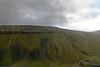 High Cup, Cumbria (mattwells1986) Tags: high cup cumbria cliff valley waterfall river flood cloud winter nikon d7100 tokina 1224 f4