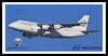 UR-ZYD (EI-AMD Aviation Photography) Tags: antonov an124 ruslan urzyd maximus air cargo omaa auh eiamd photos aviation airport abu dhabi avgeek wwweiamdaviationphotographycom eiamdaviationphotography