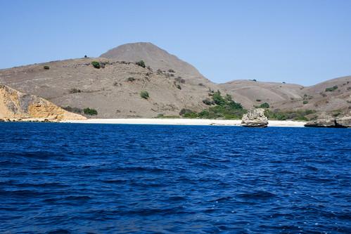 95-Labuan Bajo e Islas de Komodo (34)