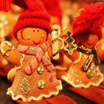 Cristmas decoration thumbnail