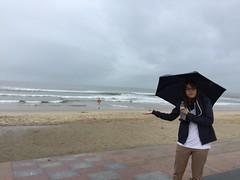 IMG_7389 (陳竹 / bamboo / Baipaii) Tags: travel vietnam exchangestudent baipaiibackpacker