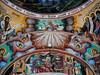 PC290015.jpg (marius.vochin) Tags: religion christianity painting church bulgaria art rila monastery rilskimanastir kyustendil bg