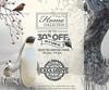 │T│L│C│ End of Season Sale (- TRUE & LAUTLOS CREATIONS -) Tags: │t│l│c│ tlc mesh animated animal wildlife sale end season group member special sl secondlife second life store