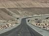 Route 36  Tacna-Tarata (Luna y Valencia) Tags: tacna tarata ruta36 peru sudamerica