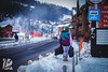 snowboarder (Sidortsova) Tags: carpathian mountains nature plein air man snowboarder action carpathians travel sports ski colorful winter snow weather bukovel rider canon 6d