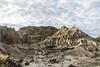 Ghostly Desert (Juan TorresV) Tags: bosquetropicalseco camping colombia desert friends huila tatacoa valley valle desierto arid landscape
