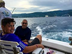 Going Fishing (Fil.Al) Tags: arman esme