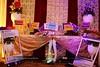 Barat-Event-Hall-Designing-Services-Provider-in-Lahore-Pakistan (a2zeventssolutions) Tags: decorators weddingplannerinpakistan wedding weddingplanning eventsplanner eventsorganizer eventsdesigner eventsplannerinpakistan eventsdesignerinpakistan birthdayparties corporateevents stagessetup mehndisetup walimasetup mehndieventsetup walimaeventsetup weddingeventsplanner weddingeventsorganizer photography videographer interiordesigner exteriordesigner decor catering multimedia weddings socialevents partyplanner dancepartyorganizer weddingcoordinator stagesdesigner houselighting freshflowers artificialflowers marquees marriagehall groom bride mehndi carhire sofadecoration hirevenue honeymoon asianweddingdesigners simplestage gazebo stagedecoration eventsmanagement baarat barat walima valima reception mayon dancefloor truss discolights dj mehndidance photographers cateringservices foodservices weddingfood weddingjewelry weddingcake weddingdesigners weddingdecoration weddingservices flowersdecor masehridecor caterers eventsspecialists qualityfoodsuppliers
