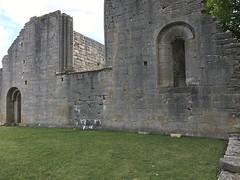 DLG-Gotland 3-6 (greger.ravik) Tags: visby medeltidsveckan medeltid middle ages medieval ruin dlg
