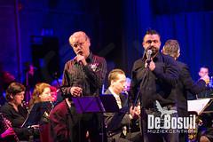 2017_01_07 Nieuwjaarsconcert St Antonius NJC_3044-Johan Horst-WEB