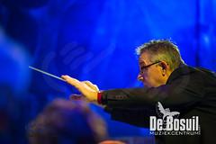 2017_01_07 Nieuwjaarsconcert St Antonius NJC_2925-Johan Horst-WEB