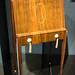 Tibittant desk - Èmile-Jacques Ruhlmann