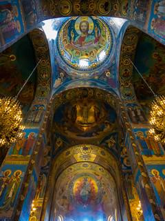 Happy Orthodox Christmas!