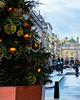 2017-12-16-0008 (Kevin Maschke) Tags: london fuji fujifilm fujifilmxt2 fujixt2 fujix city londoncity londonstreets christmas christmaslights londonchristmas christmaslondon
