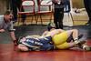 591A6950.jpg (mikehumphrey2006) Tags: 2018wrestlingbozemantournamentnoah 2018 wrestling sports action montana bozeman polson varsity coach pin tournament