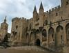 P6990785.jpg (Whelan on Walkabout) Tags: europe france city avignon