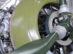 "Focke-Wulf Fw 190A5 4 • <a style=""font-size:0.8em;"" href=""http://www.flickr.com/photos/81723459@N04/24045990357/"" target=""_blank"">View on Flickr</a>"