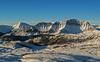 The Monarch (DCZwick) Tags: ski snow winter mountains themonarch rockislelake rockymountains canadianrockies skiresort sunshine sunshinevillage banffpark banffnationalpark alberta canada pentaxq7 continentaldivide britishcolumbia bc pentaxart