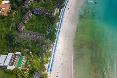 december.2017-Kata-Beach-Phuket-0801