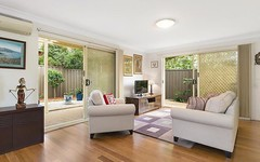 7/64 Stoney Creek Road, Beverly Hills NSW