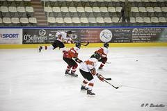 IMG_7767-2 (HUSKYBRIDES) Tags: austria hongrie autriche ice hockey meribel u20 2018 glace canon 6d markii