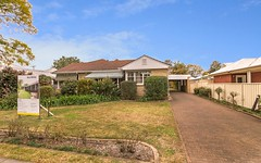 17 Boundary Street, Singleton NSW
