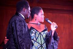 DSC_7040 (photographer695) Tags: black british entertainment awards bbe dec 2017 porchester hall london by jean gasho co founder with kofi nino ghanaian opera singer
