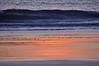 Sea Sun Sand (Raquel Borrrero) Tags: colour orange blue sand sunshine sea arena sol mar orilladelmar coastline beach playa twilight atardecer cádiz andalucía españa nikon crepúsculo coucherdesoleil sunset ocean océano ocaso water agua paisaje seascape naturephotography naturaleza natural naranja azul