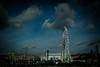* (Gwenaël Piaser) Tags: december 2017 december2017 decembre paris grande roue granderoue wheel landscape city outdoor parigi france francia îledefrance ef2870mmf3545ii canon zoom 2870mm canonef2870mmf3545ii 2870mmf3545ii ef2870mm canonef28–70mm unlimitedphotos gwenaelpiaser eos 6d canoneos eos6d canoneos6d fullframe 24x36 reflex rawtherapee obélisque obelisk obelisco concorde placedelaconcorde piazzadellaconcordia piazza concordia public square publicsquare blue clouds nuages sky ciel 1000