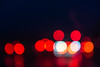 20171223 (Homemade) Tags: lights brakelighrs traffic driving ooo outoffocus night nikon2470mmf28 westchestercounty katonah route35