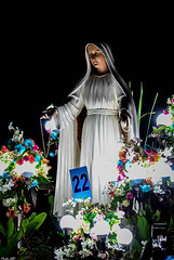 Mary, Mediatrix of All Graces (Fritz, MD) Tags: intramurosgrandmarianprocession2017 igmp2017 igmp intramurosgrandmarianprocession intramurosmanila intramuros marianprocession marianevents cityofmanila procession prusisyon marymediatrixofallgraces lipabatangas