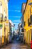 Ruas do Pelô (AndressaNowasyk) Tags: salvador bahia brazil pelourinho streets street