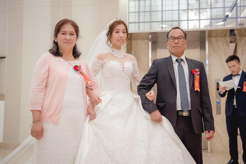 明凱&雅涵Wedding-338