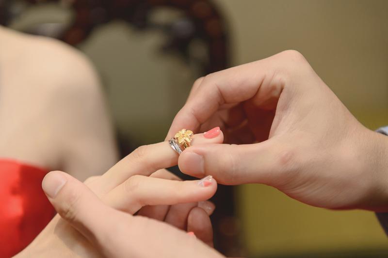 台北國賓婚宴,台北國賓婚攝,台北國賓,新祕靜怡,國賓飯店四香廳,花甲阿嬤,MSC_0016